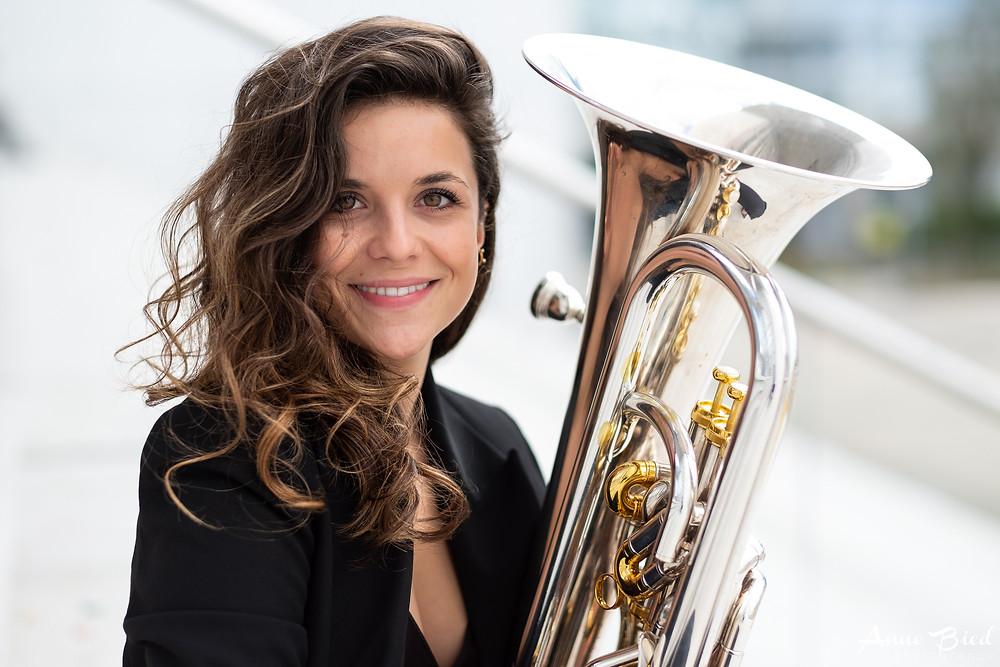 séance photo portrait musicien - anne bied - photographe musicien - photographe musicien paris