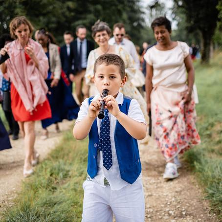 Mes 10 meilleures astuces pro pour prendre ses enfants en photo