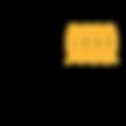 yellowinduction-500x500.png