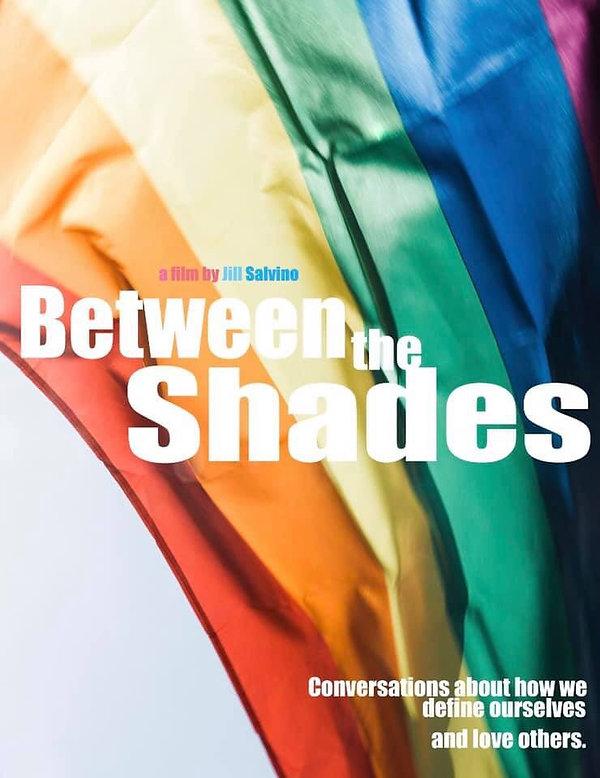 Between_Shades Poster.jpg