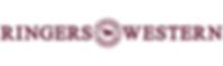 Ringers Western Logo.png