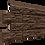 "Thumbnail: ""Скалистый риф Премиум"" 2005х220х20"