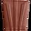 """Thumbnail: """"Фасадный декор Доломит"""" декоративная заглушка (левая+правая)"""