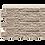"""Thumbnail: """"Скалистый риф"""" 3000х220х20"""