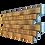 Thumbnail: Кирпич Венецианский 0,2 Нарва