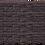 """Thumbnail: """"Скалистый риф Люкс"""" 2005х220х20"""