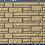 """Thumbnail: Доломит """"Прокрашенный"""" 2005х220х14,5"""