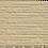 """Thumbnail: """"Доломит"""" 2005х220х14,5"""