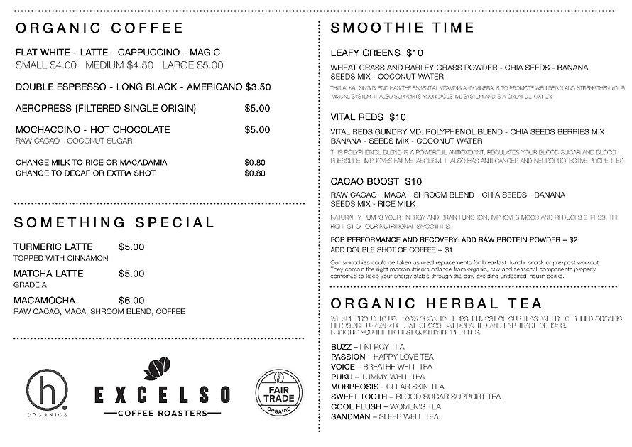 HQ organic menu-001.jpg
