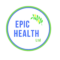EPIC logo copy.png