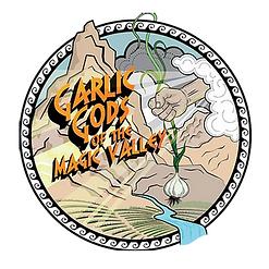 Garlic Gods_FB Profile.png