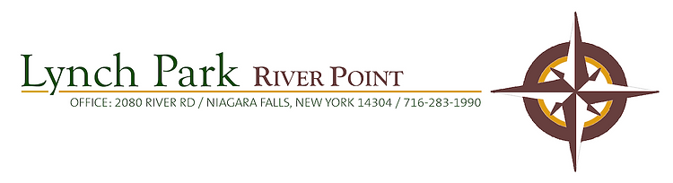 Lynch Park River Point Logo.png