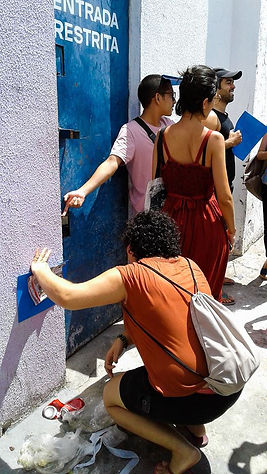 CAMINHADAS_CURTOCIRCUITO_03.jpg