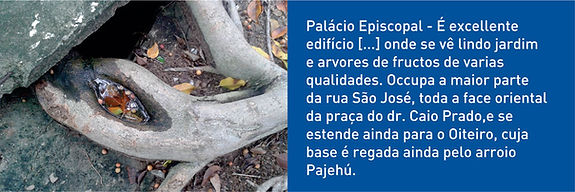 POSTAIS4web.jpg