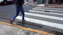Rua São Paulo