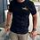 Thumbnail: MRF T-Shirt