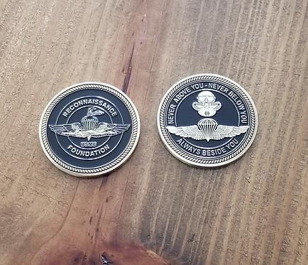 MRF COIN