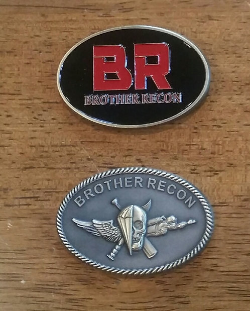BR JACK COIN