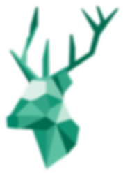 verde rena