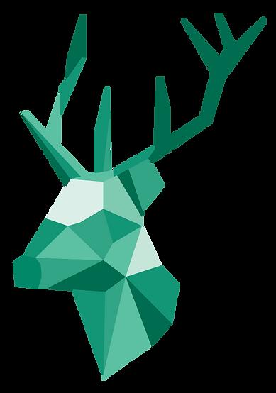 verde Renna