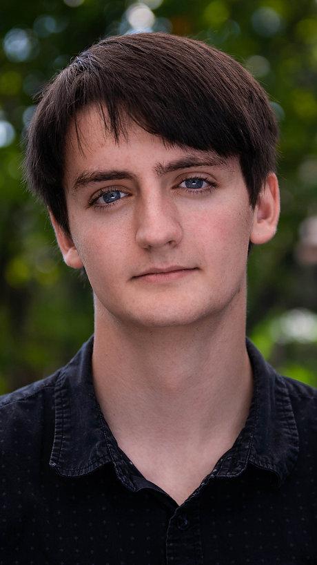 Aiden's-Headshot-Vertical-4-17-20.jpg