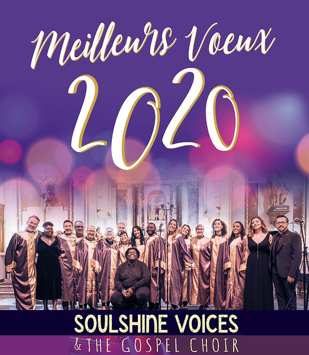 20-01-soulshines-voeux2020.jpg
