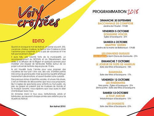10x15cm_programme_voix_croisees_2018(2)-