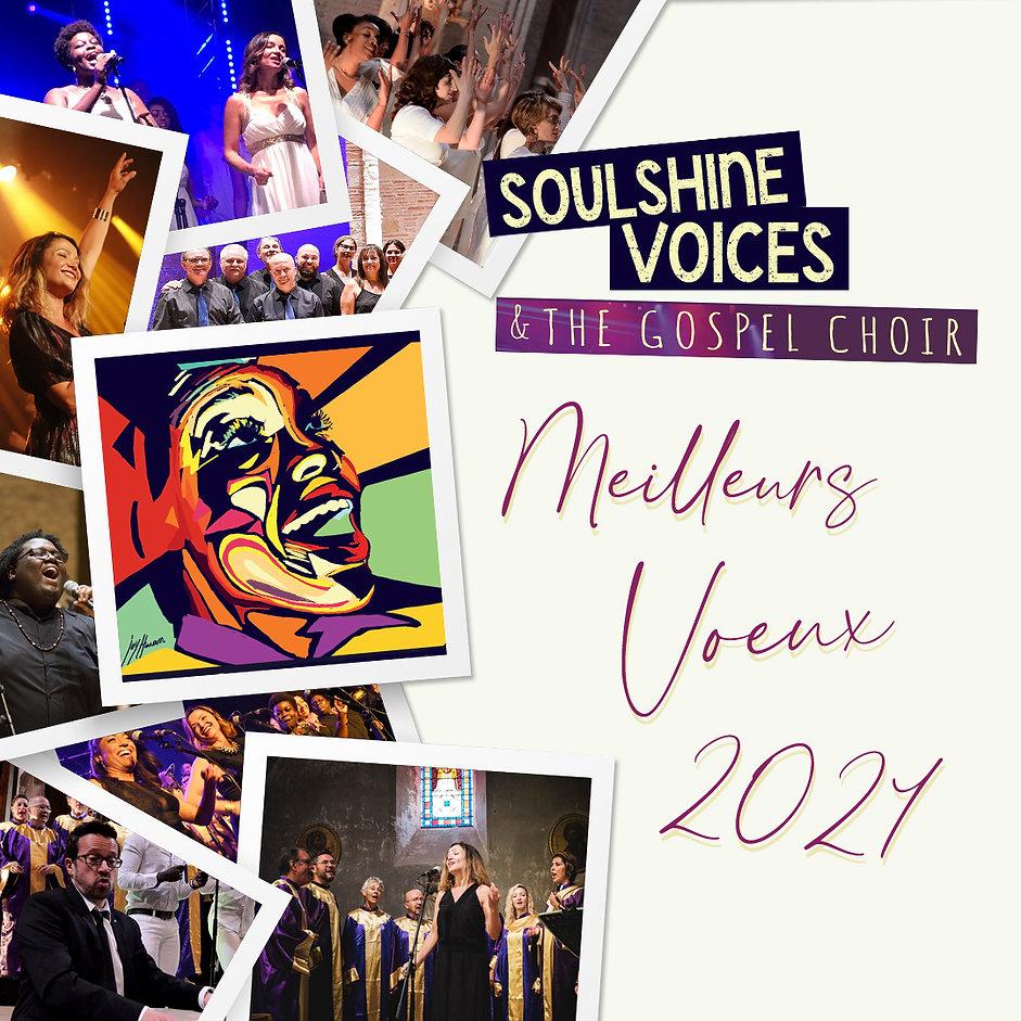 21-01-soulshine-vœux2021.jpg