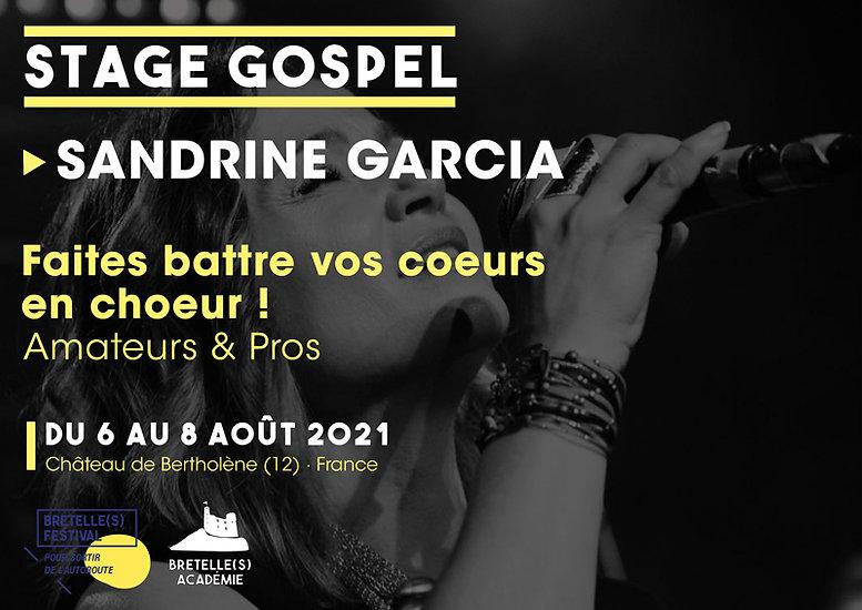 Visuel-Stage-Gospel---Garcia-WEB.jpg