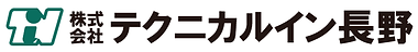 tin_logo_ゴシック.png