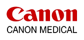 CANON-MEDICAL-group-mark_170px.png