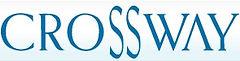 cw_logo1.jpg