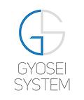 仮)行政システムlogo.png