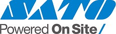 SATO Powered On site logo.png