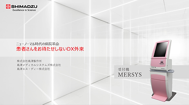 MERSYS_セッション画像.png