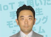 株式会社ケアコム 社長室 SMILEユニット 坂本 祐二 様.png