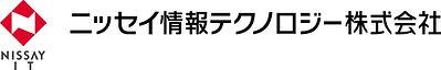 ③CIマークと社名(日本語):横書き.jpg