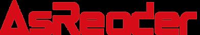asreader_logo_fix.png