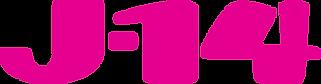 logo-b13cecc00049d0993f90667ce92950951ae