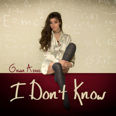 Gianna Adams: I Don't Know EP Review