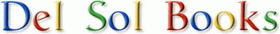 logodelsolbooksgoogle1_edited.png
