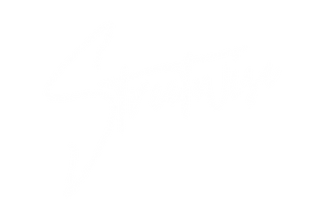 Streetwise-Final White.png