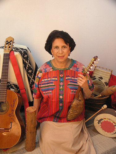 suni with instruments_med.jpg