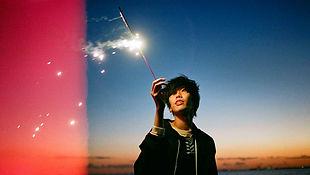 Kenshi Yonezu.jpg