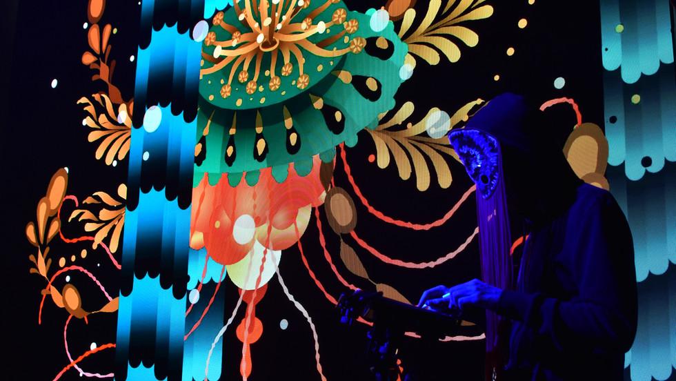 Rimiyoho-Medusa-CBD-Life.jpg