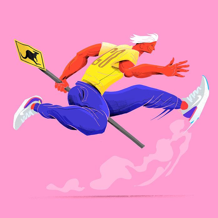Nike_CQ_Personaje_2.jpg