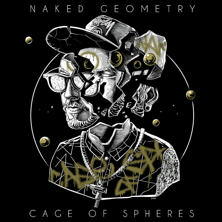 Cage-Of-Spheres-Cover.jpg