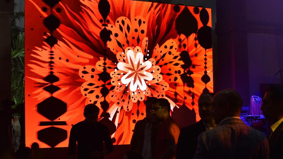 Rimiyoho-Mandala-Rojo-3-CBD-Life.jpg