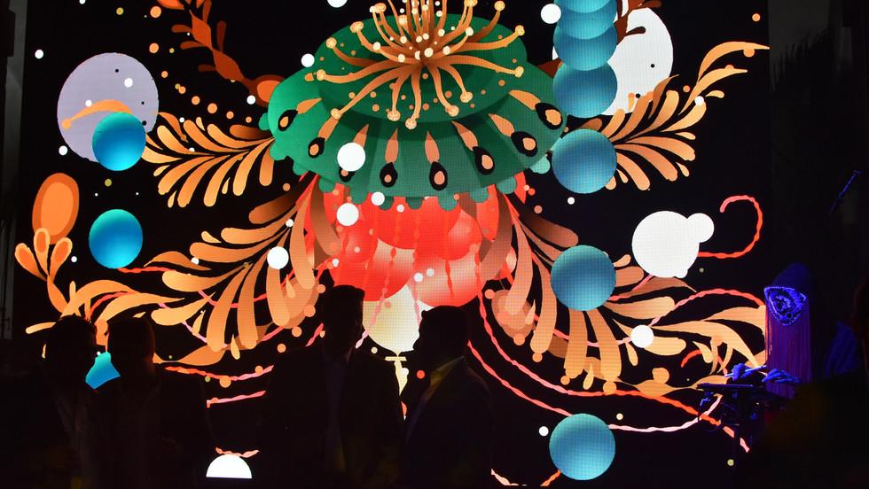Rimiyoho-Medusa-2-CBD-Life.jpg