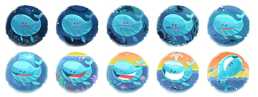 Swali-Whale-smile-scale.png